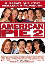 American Pie Stream