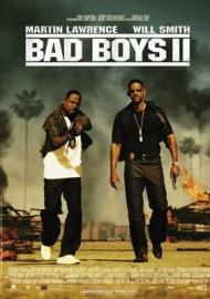 bad boys 2 streaming vf en fran ais gratuit complet voir le film bad boys 2 en streaming vf. Black Bedroom Furniture Sets. Home Design Ideas