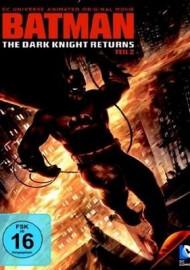 Dark Knight Free Streaming