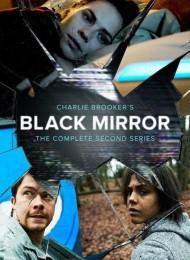 black mirror saison 2 streaming
