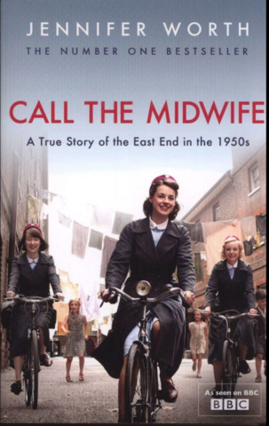 Call the Midwife - Saison 10