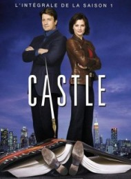 Castle Streaming
