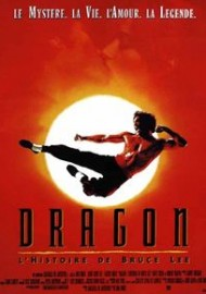 Bruce Lee Filme Stream