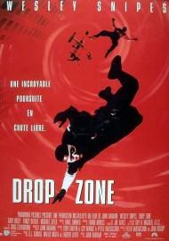 Drop Zone Stream German