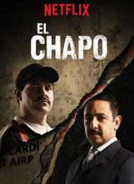El Chapo Stream