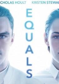 Equals Stream