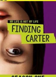 Finding Carter Serien Stream