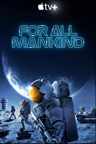 For All Mankind - Saison 2