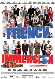 French Immersion