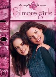 Gilmore Girls Stream German