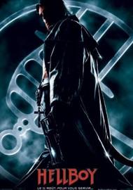 Hellboy 1 Stream