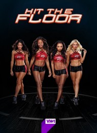 Hit The Floor - Saison 4