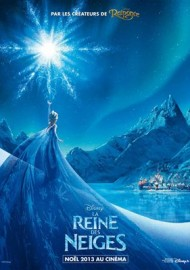 La reine des neiges streaming vf en fran ais gratuit - La reine des neige streaming gratuit ...