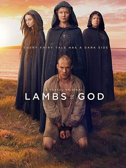 Lambs Of God - Saison 1