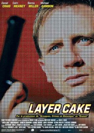 Layer Cake Streaming Vf