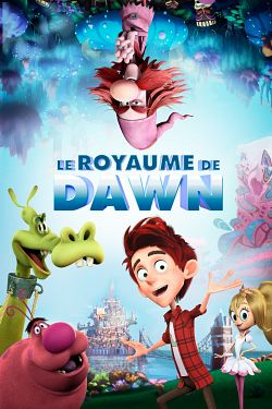 Le royaume de Dawn