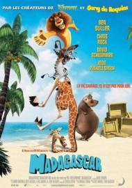 Madagascar Streaming