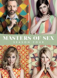 Masters of Sex - Saison 4