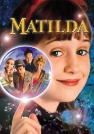 Matilda Film Stream