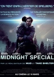 Midnight Special Stream German