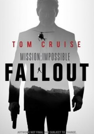 Mission Impossible Fallout Stream Hd Filme