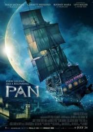 Pan Der Film Stream