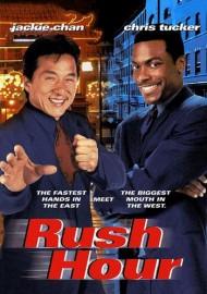 Jackie Chan Rush Hour Stream