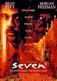Seven Stream
