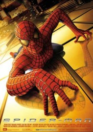 Spider Man Streaming