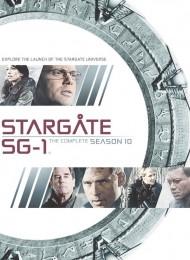 Stargate Sg1 Streaming