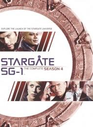 Stargate Sg 1 Stream Serienstream