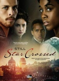 Still Star-Crossed - Saison 1