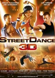 streetdance 3 stream