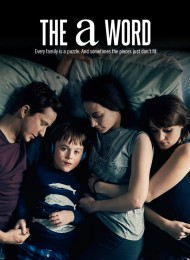 The A Word - Saison 2