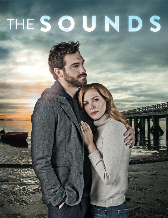 The Sounds - Saison 1