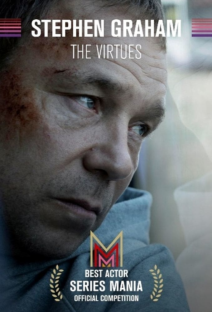 The Virtues - Saison 1