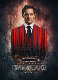 Twin Peaks - The Return - Saison 3