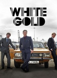 White Gold - Saison 1
